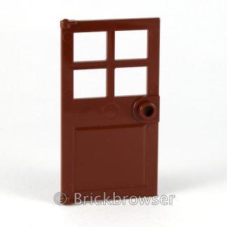 LEGO Doors