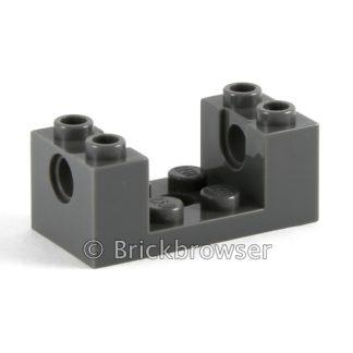 LEGO Technic Bricks