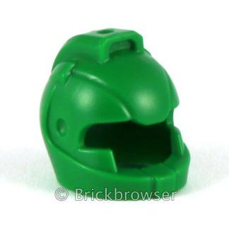 LEGO Minifig Head Attire