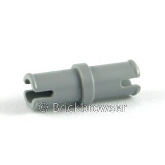 LEGO Technic Pins