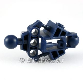 LEGO Bionicle Components