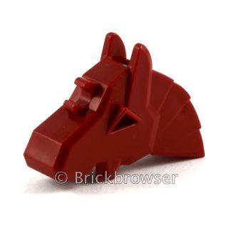 LEGO Animal Accessories