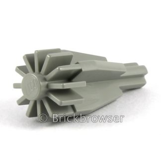 LEGO Aircraft Components