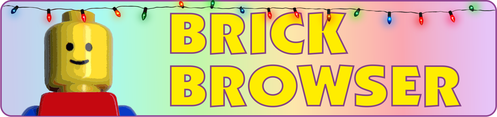 Brickbrowser