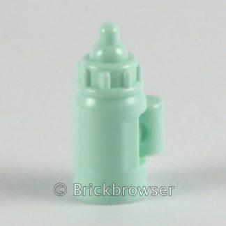 LEGO Accessories Friends