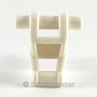 LEGO Minifig Body Parts