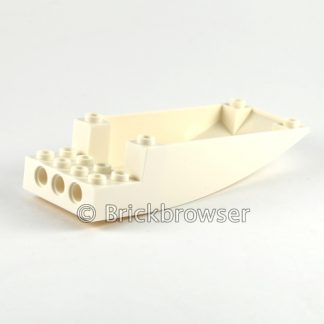 LEGO Windscreens / Cockpit Canopies