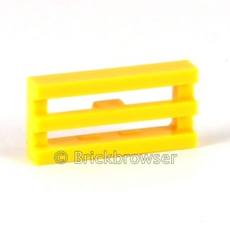 LEGO Tiles Special