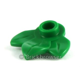 LEGO Accessories Landscape