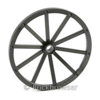 LEGO Wheels
