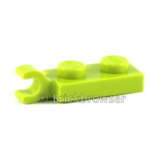 LEGO Plates Special