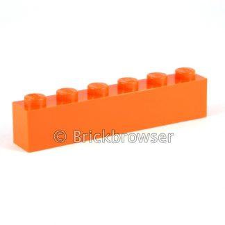 LEGO Bricks Standard