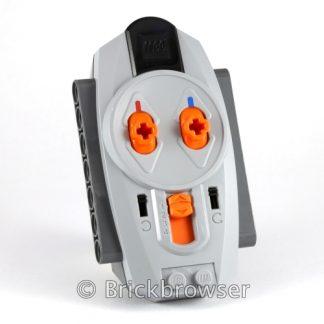 LEGO Electrical