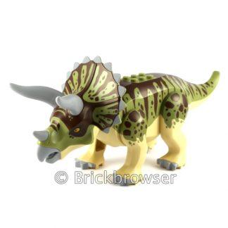 LEGO Animal Creatures