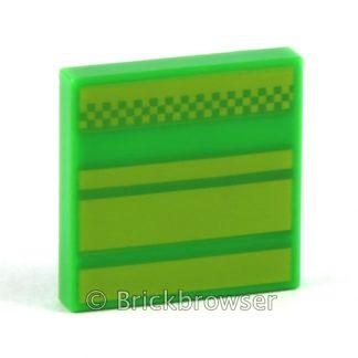 LEGO Tiles Standard
