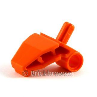 LEGO Crane Components