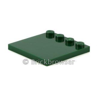 LEGO Tiles Studded