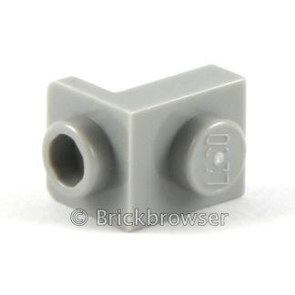 LEGO Brackets