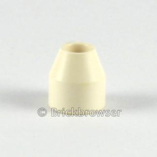 LEGO Hoses / Tubing