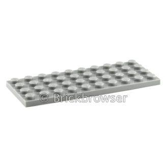 LEGO Plates Standard