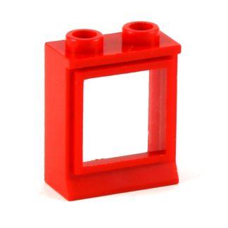 LEGO Windows